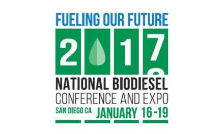 NBB Show: Automakers Fuel the U.S. Market with More Biodiesel-Capable Diesel Vehicle Models