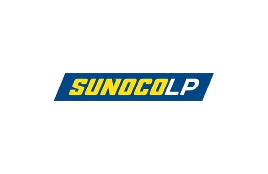 Sunoco LP Completes the Acquisition of BRENCO Marketing Corporation's Fuel Distribution Business