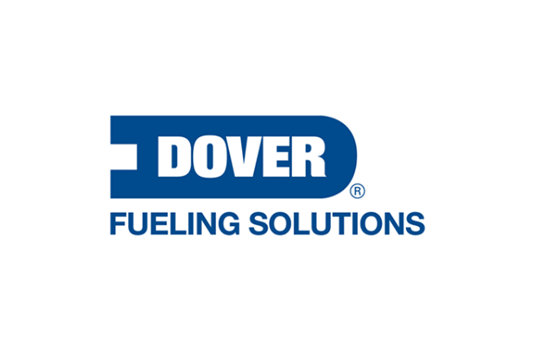 Dover Fueling Solutions and Avanceon Team Up to  Offer First End-to-End Retail Fueling Solutions in Pakistan