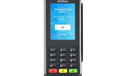 Verifone and FIS to Enable Consumers to Pay with Loyalty Points at the Retail Point-of-Sale