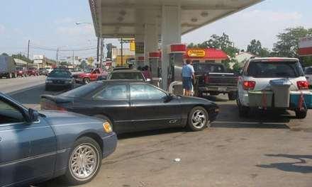 Vendor View: Fuel System Bugs Drain Revenues