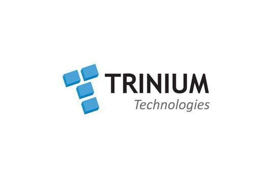 Trinium Expands Integration with Creative Energies