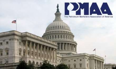 PMAA: DOT Program Will Allow for Reconsideration of CSA Rulings