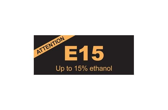 Smith and Loebsack Introduce Bill to Expand E15