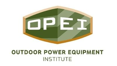 OPEI Poll Finds Increased Misfueling of Power Equipment Engines