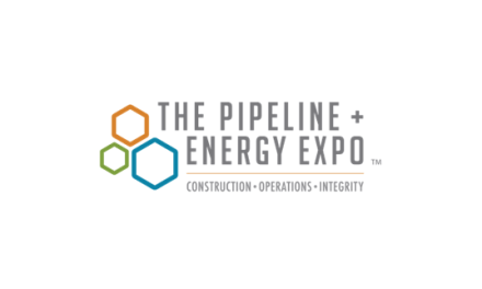 Pipeline Professionals Gather for 9th Pipeline + Energy Expo