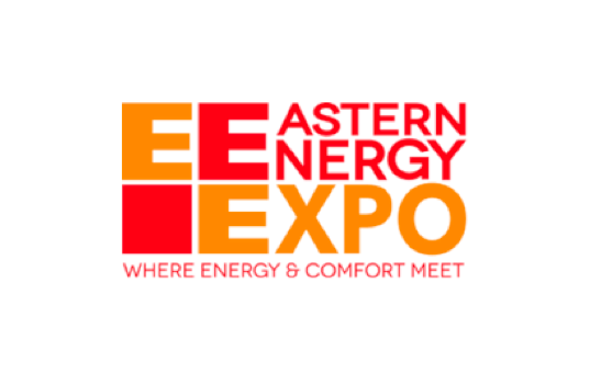 Register Today to Attend Eastern Energy Expo 2017