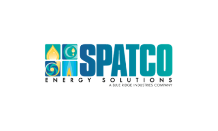 SPATCO Petroleum Solutions Expands Southeast Footprint with New Memphis Location