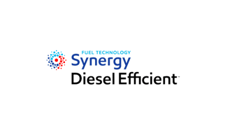 ExxonMobil's New Synergy™ Diesel Efficient Delivers Fuel
