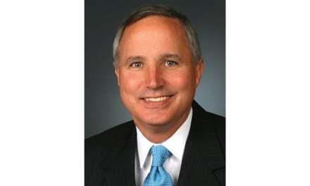 Jay Debertin Elected President and CEO of CHS Inc.