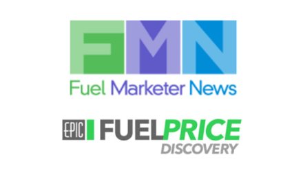 Changes Have Arrived at Fuel Marketer News
