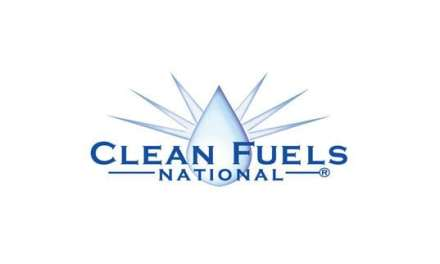 Clean Fuels National Partners with Long-Standing Midwest Equipment Provider