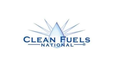 Clean Fuels National Announces Partnership with Petroleum Solutions Inc.