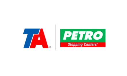 Kids Eat Free Every Day at TA and Petro Stopping Centers Full-Service Restaurants This Summer