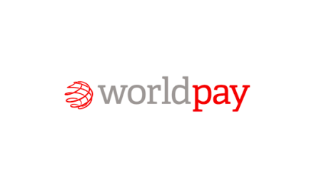 Worldpay US Adds New Features to Omni-Channel Platform Worldpay Total