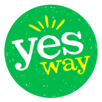 Yesway Enters into Definitive Agreement to Acquire Allsup's Convenience Stores