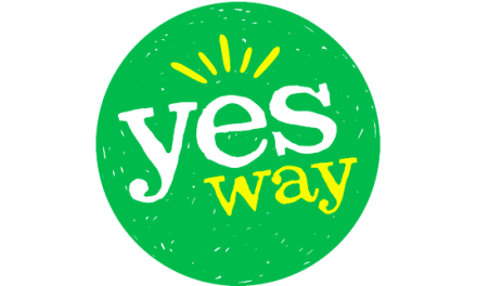 "Yesway Announces Launch of ""Yesway Rewards"" Loyalty Program"