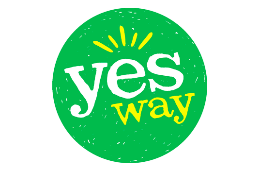Yesway Further Expands Its Footprint with the Acquisition of 35 Convenience Stores in Texas
