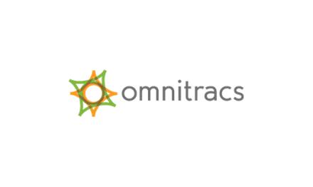 Omnitracs Announces Unified Fleet Management Platform, Omnitracs One