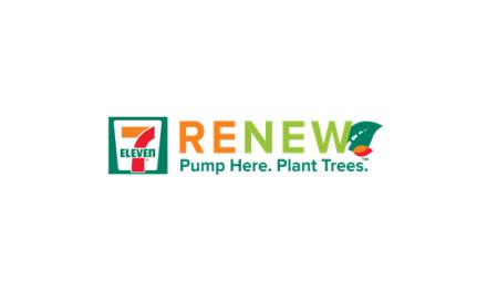 7-Eleven® Launches Carbon Reduction Test Program