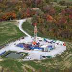 A Quantum Leap for Natural Gas Is Coming