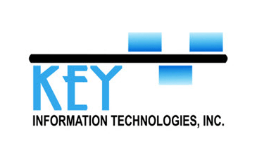 Key Information Technologies, Inc. Releases New Mobile App