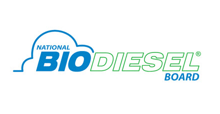 NBB: Biodiesel Producers Implore President Trump to Keep His Promises to the Industry