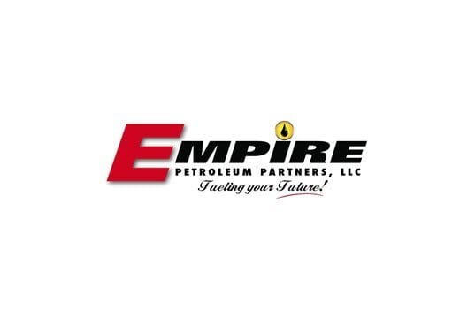 Empire Petroleum Partners Appoints New Chief Executive Officer
