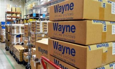 Wayne Fueling Systems Launches Hurricane Harvey Recovery Initiatives