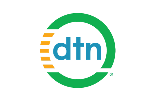 DTN Launches New Releases to Better Support Downstream Oil & Gas Automation