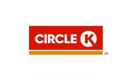 Circle K expands its market presence in Atlantic Canada