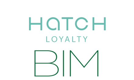 Hatch Loyalty Partners with Buy It Mobility Networks to Bring Commerce and Customer Engagement Solution to Fuel & Convenience Stores