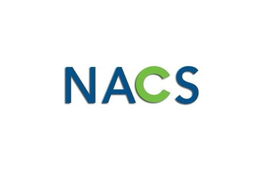 NACS Joins Food Allergy Research & Education Group