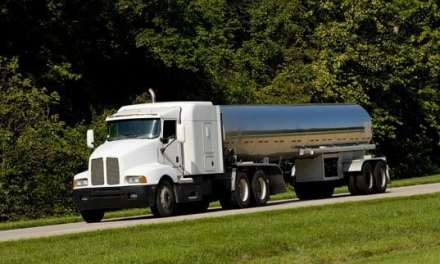 To Lease or Buy Your Trucks