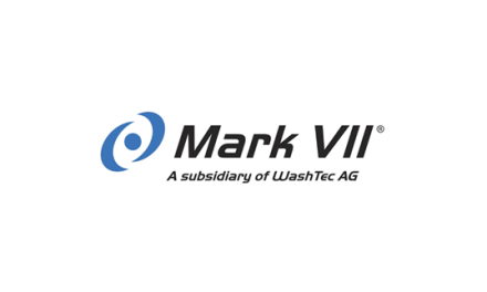 Mark VII Partners with Wash-n-Shine Car Wash Systems