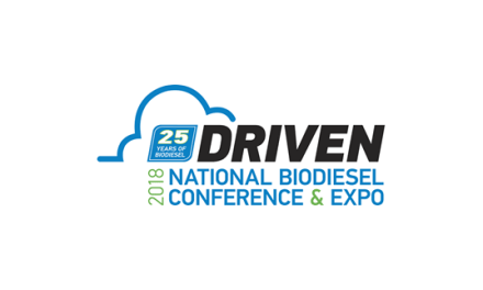 Driven to Succeed: National Biodiesel Conference Celebrates 25 Years of Biodiesel