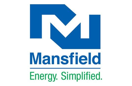 Mansfield Energy Celebrates 33 Years of the Mansfield Cares Golf Classic