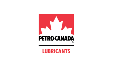 Petro-Canada Lubricants Doubles Drain Intervals for DLM Trucking