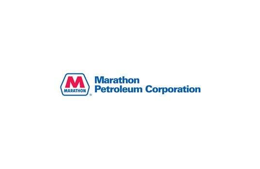 Marathon Petroleum Corp. Earns 2018 ENERGY STAR® Partner of the Year Award