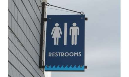 86 Percent of Americans Say a Clogged Toilet Would Negatively Impact Their Perception of a Business
