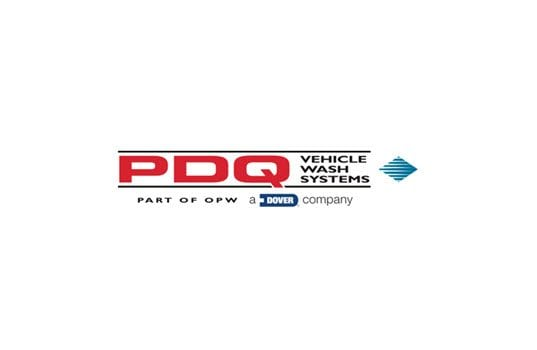 PDQ and Belanger Featuring Latest Vehicle-Wash Innovations at 2019 ICA Car Wash Show