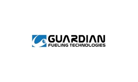 Guardian Fueling Technologies named Gilbarco Distributor in the Carolinas