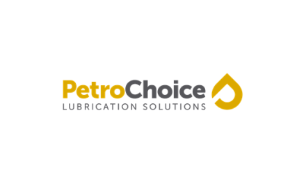 PetroChoice Acquires Prolube, Inc. out of Bensalem, PA