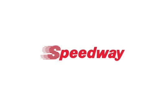 Speedway to Acquire 78 Express Mart Locations in New York