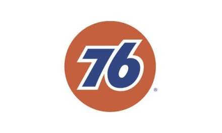 76® Launches Mobile Pay in Los Angeles to Bring Easy Pay-at-the-Pump Features to Locals