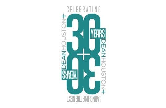 Cincinnati Marketing Agency DeanHouston Celebrates 30 Years In Business This Summer