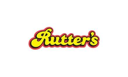 Growth Energy Announces Rutter's as Newest E15 Retailer