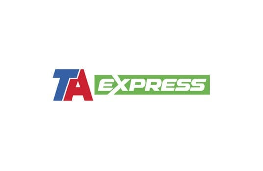 TravelCenters of America Renews Franchise Efforts, Company Launches New TA Express Concept