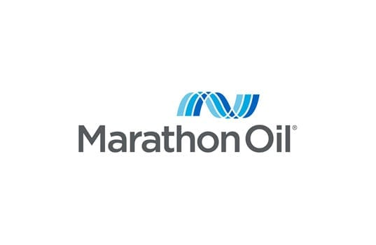 Marathon Oil Promotes Zach Dailey to Advisor to the CEO; Guy Baber Joins as Vice President of Investor Relations