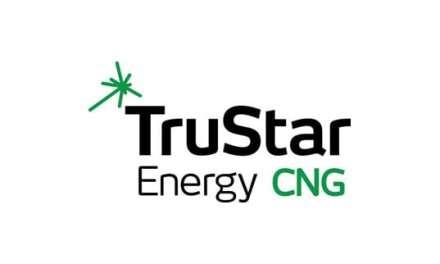TruStar Energy Hires Former TECO Peoples Gas Transportation Fuel Expert Juan Reina as Director of Biogas